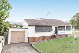 12 Brooks Street, West Wallsend, NSW 2286