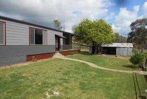 368 Brungle Road, Gundagai, NSW 2722