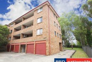 27/61-62  Park Avenue, Kingswood, NSW 2747