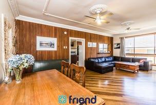 10 Rigney Street, Shoal Bay, NSW 2315