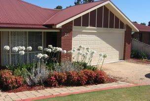 12 Bellis Court, Barooga, NSW 3644