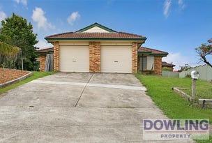 1/3 Benjamin Drive, Wallsend, NSW 2287