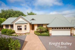 4/130-132 Mittagong Road, Bowral, NSW 2576