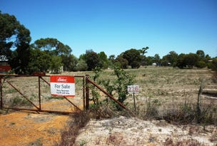 Lot 226 Robinson Road, Woodanilling, WA 6316