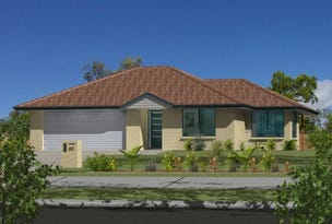 Lot 15 Bryce Crescent, Lawrence, NSW 2460