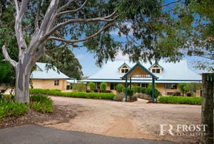 81 Eisemans Road, Yarrambat, Vic 3091