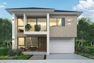 LOT 2133 PROPOSED RD, Bardia, NSW 2565