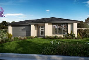 Lot 420 Viewpoint Estate, Huntly, Vic 3551