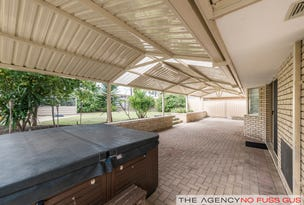3 Holley Place, Marangaroo, WA 6064