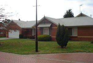 3 Davidson Place, Sale, Vic 3850