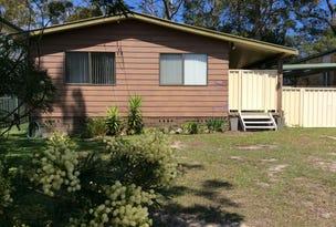 90 Fairway Drive, Sanctuary Point, NSW 2540