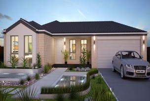 Lot 26 Lorinin Place, Kangaroo Flat, Vic 3555