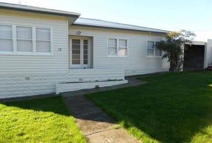 13 Ashbourne Grove, West Moonah, Tas 7009