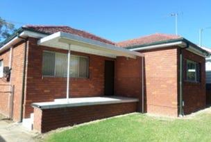 4 Binda Street, Merrylands West, NSW 2160