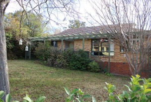 6 Arnhem Place, Red Hill, ACT 2603