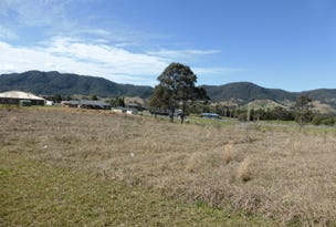 Lot 121, Jacks Road, Gloucester, NSW 2422