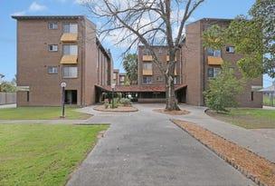 14/147 March Street, Richmond, NSW 2753