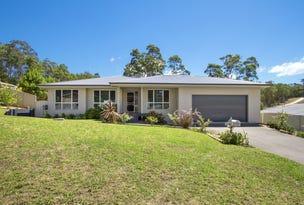 4 Luks Way, Batehaven, NSW 2536