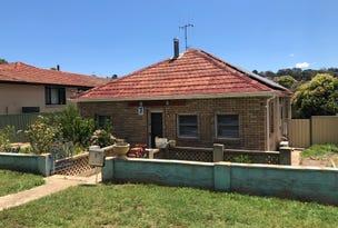 7 Callum Street, Queanbeyan, NSW 2620