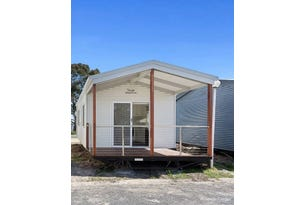 Unit 55A 20-22 Pier Road, Grantville, Vic 3984