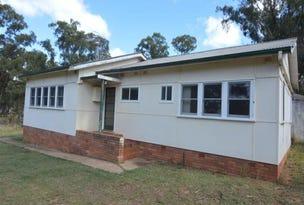Lot 16 Jamison Street Glen Alice, Rylstone, NSW 2849