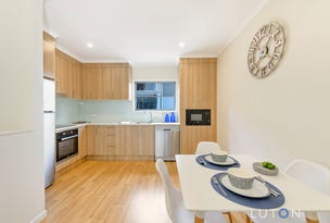 13-21/17-21 Wharf Road, Batemans Bay, NSW 2536