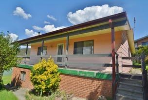 3 Hillrange Crescent, Lithgow, NSW 2790