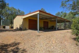 52 - 54 Evans Road, Gunnedah, NSW 2380