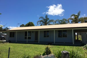 13179 The Pacific Highway, Coolongolook, NSW 2423