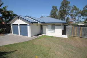49 Skyline Drive, New Auckland, Qld 4680