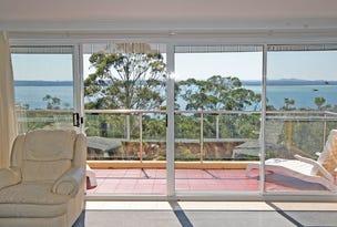 8a Wallawa Road, Nelson Bay, NSW 2315