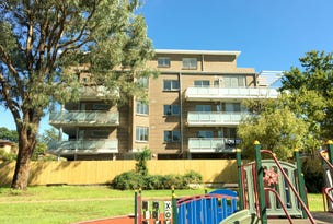 13/12 Stimson Street, Guildford, NSW 2161