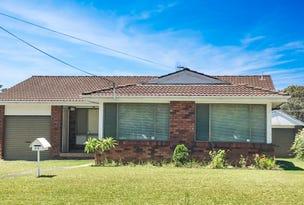 34 YUROKA CRESCENT, St Georges Basin, NSW 2540