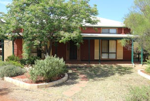 11 Lightly Place, York, WA 6302