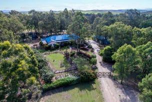 17 Belmadar Way, Singleton, NSW 2330