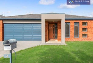 14 Woodswallow Place, Williams Landing, Vic 3027