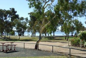 House 2 Discovery Holiday Parks, Lake Bonney, Barmera, SA 5345