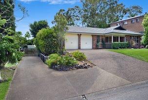 5 Woodley St, Eleebana, NSW 2282