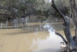 . Whiporie Park, Deniliquin, NSW 2710