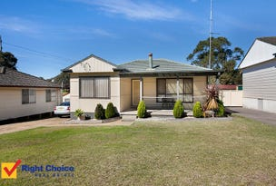31 Simpson Parade, Albion Park, NSW 2527