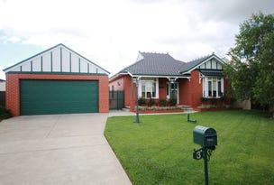 3 Oxford Drive, Wangaratta, Vic 3677