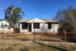 7 Glasson Street, Wellington, NSW 2820
