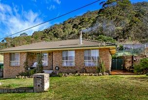 9 Hepburn Street, Lithgow, NSW 2790
