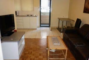 109/130A Mounts Bay Road, Perth, WA 6000