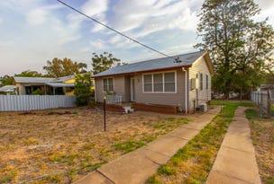 50 Frederica Street, Narrandera, NSW 2700