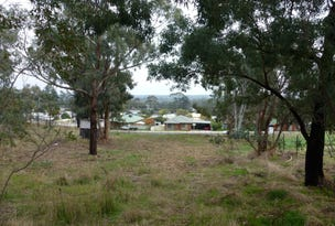 17-21 Cross Street, Kangaroo Flat, Vic 3555
