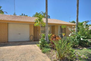 138 Hansford Rd, Coombabah, Qld 4216