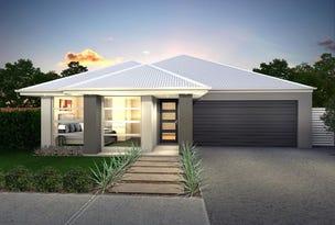 Lot 230 Weemala, Boolaroo, NSW 2284