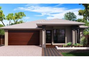 Lot 2098 Road 73, Jordan Springs, NSW 2747