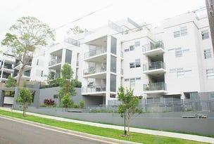 62- 70 Gordon Crescent, Lane Cove North, NSW 2066